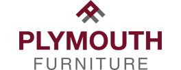 Plymouth Furniture Logo