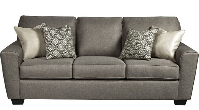 Sofas & Love Seats