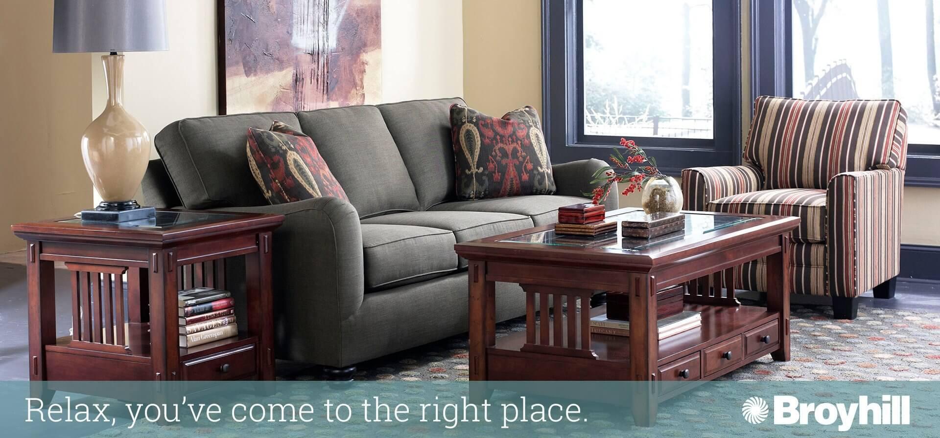 Great Furniture U0026 Mattresses In Plymouth, Sheboygan And Sheboygan Falls WI | Plymouth  Furniture